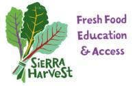sh-logo-website