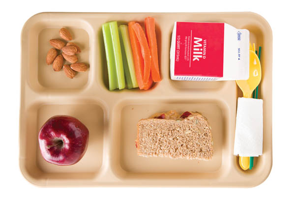 22309203 likewise Oscar Mayer Selects Logo furthermore Lunchables Vs School Lunch also 10292751 together with 24389653. on oscar meyer lunchables