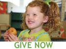 Give-Now