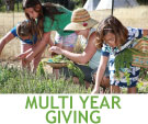 Multi-Year-Giving3