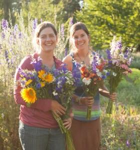 soil sisters_0279