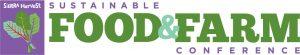 ff-logo-wide-rgb-for-web