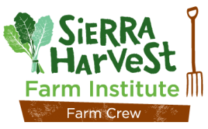 sh_fi_color_logo_farm_crew_web