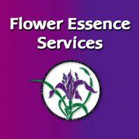 flower essence services Nevada City