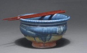 paul steege - sweetland pottery