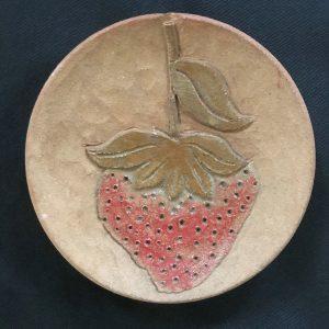 Yvonne Dockter ceramics