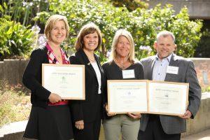 CEL Innovation Award Winner