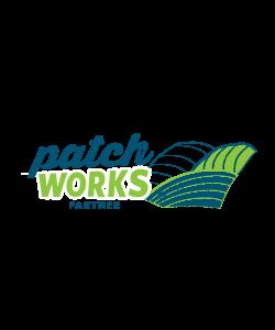 briarpatch volunteer program logo 2019-20