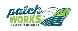 PatchWorks Nonprofit Neighbor Logo